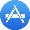 Вай Тай Казань, Баумана скачать приложение в Apple Store