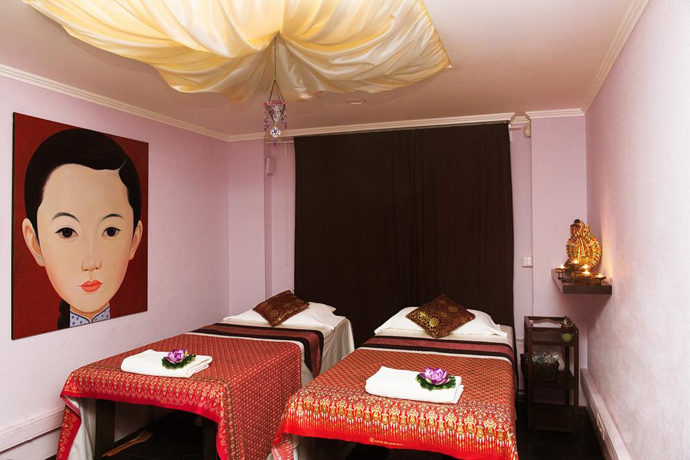 салон тайского массажа ижевск