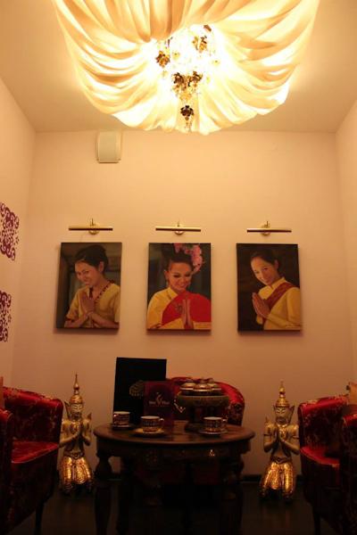 Девочки массаж казань индивидуалки фото 670-153
