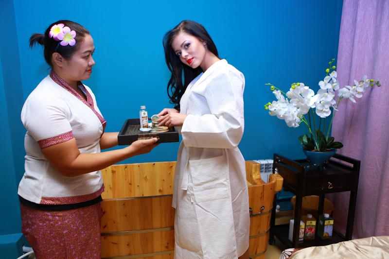 skön massage göteborg apoteket glidmedel