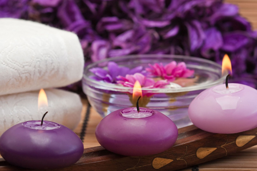 scentsat519ions_relax_spa_shades_purle_calm_1280x720_hd-wallpaper-1572039.jpg