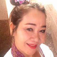 Тайский мастер спа салона Вай Тай Балашиха -  ВАН