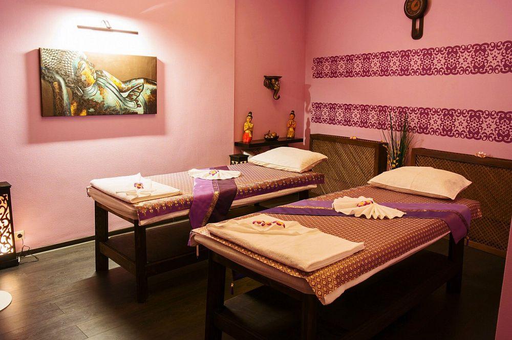 wai thai massage göteborg eskort